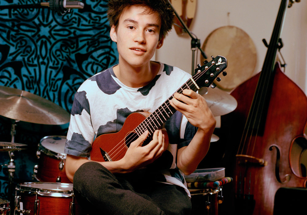 jacobcollier03_web