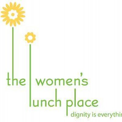The women lunch's place 2