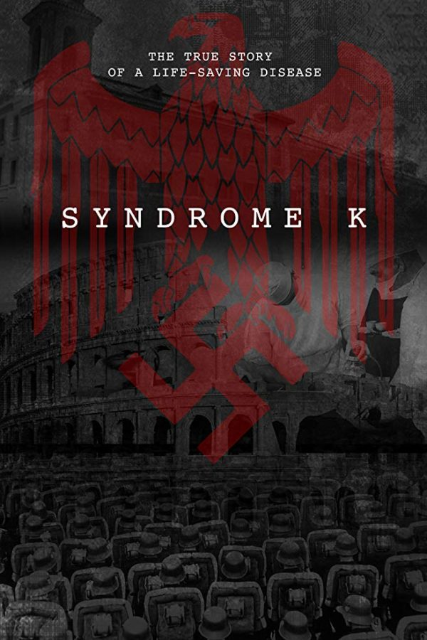 Syndrome K